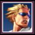 ACL JMvC icon - Captain Commando