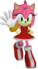 Amy 3d by shadow g-d5equ3h