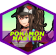 DiscordRoster PokemonMaster