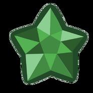 Emeraldstar