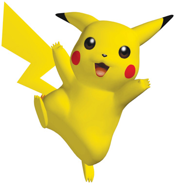 File:Folder4000 Pikachu.jpg