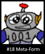 Fsbc18metaform