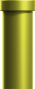 Goldpipe