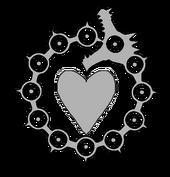 HeartSinLogoSSB