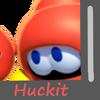 Huckit Image