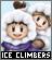 IconIce Climbers (2)