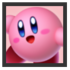 JSSB Character icon - Kirby