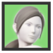 JSSB Character icon - Wii Fit Trainer