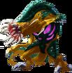 JSSB Omega Metroid alt 2