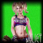 JulietSelectionBox