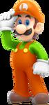 ManyxMore Luigi alt 5