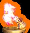 Mario Finale SSBRiot 2