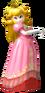 Melee hd peach by machriderz-d79frgs