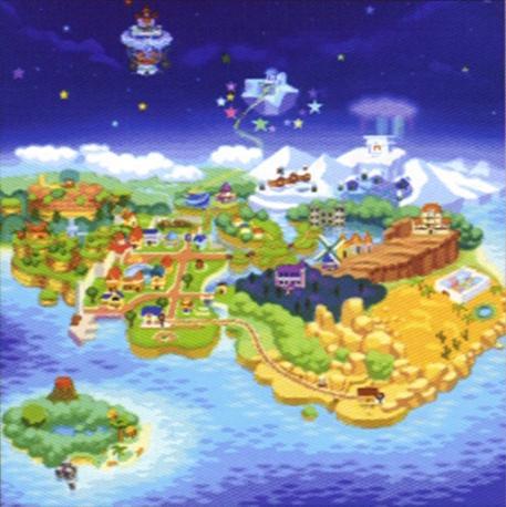 File:Mushroom Kingdom.jpg