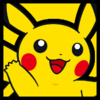 PikachuPTU