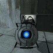 Portal 2 E3 Demo 25496