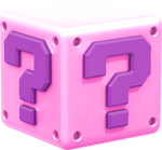 SB2? Block recolor 11