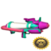 S Weapon Main Berry Splattershot Pro