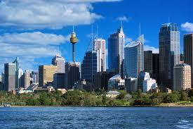 File:Sydney.jpg