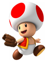 ToadMS3DS