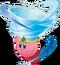 Tornado Kirby