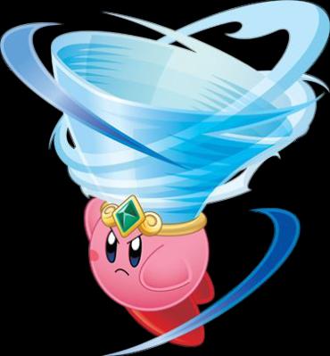File:Tornado Kirby.png