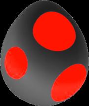 File:Y3000 egg.png