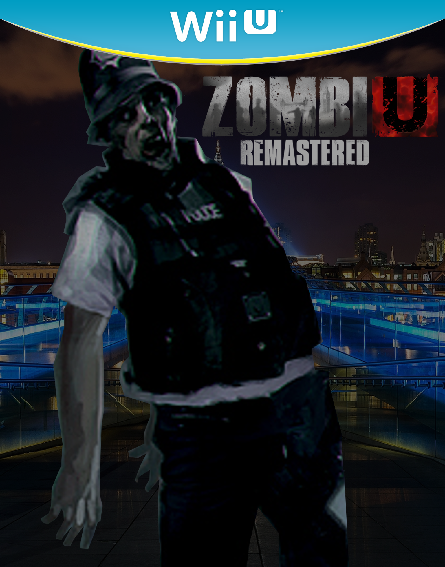 ZombiU Remastered | Fantendo - Nintendo Fanon Wiki | FANDOM powered on shovel knight map, bioshock infinite map, monster hunter 3 ultimate map, the legend of zelda map, the walking dead map, don't starve map, dead island 2 map, state of decay map, cry of fear map, hitman absolution map, donkey kong country returns map, evolve map, lego marvel super heroes map, crackdown 2 map, monster hunter 4 map, teslagrad map, dark souls map, hyrule warriors map, the elder scrolls v: skyrim map, far cry 3 map,