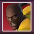 ACL JMvC icon - Luke Cage