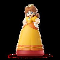 Amiibo SuperMario char11a Daisy2