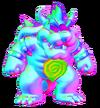 Dreamy bowser test render by o0demonboy0o-d6lv4yc