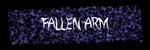 Fallen Arm SSBR