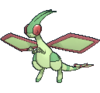 Flygon bs