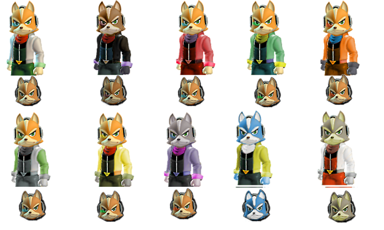 Foxaltcostumes1