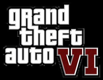 Grand Theft Auto Vi S0und3fx69 Version Fantendo Nintendo Fanon Wiki Fandom