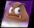 GoombaV2CircuitIcon