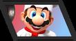 InfinityRemix Chef Mario