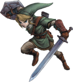 Link-0