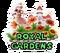 MKG Royal Gardens