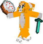 MP Stampy