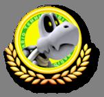 MTO- Dry Bones Icon1