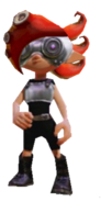 Male octoling