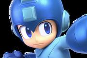 Mega Man - Ultimate