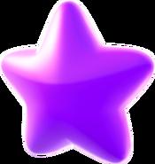 Mini Ztar Mario Party 9