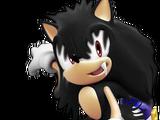 Nightwolf (character)