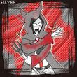 ProjectVTA Silver