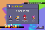 Soniccd2ipodplayerselect