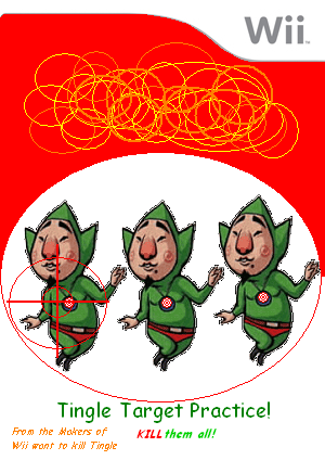 File:Tingle Target Practice Cover Art.PNG