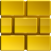 120px-GoldbrickblockNSMB2