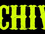 Koopalings: Chaotic Adventure